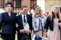 Liv Tyler her husband Dave Gardner Kate Moss and her daughter Lila Moss attend the wedding of Princess Eugenie of York to Jack Brooksbank at St. Lila Grace Moss, Lila Moss, Kate Moss, Princess Eugenie Jack Brooksbank, Princess Eugenie And Beatrice, Eugenie Wedding, Eugenie Of York, Wedding Of The Year, Wedding Hats