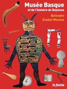 Affiche-musée-basque-bayonne-makhila-makila