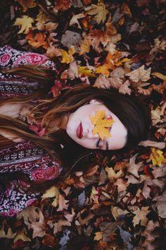 Katy  Stephanie Parsley Photography