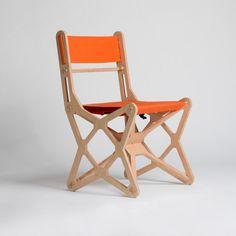 chair_electron_konstantin_achkov_2