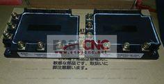 7MBP50JB060 Module IGBT Transistor www.easycnc.net