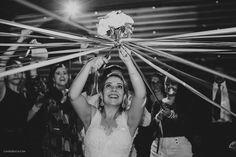 fotografia de casamento sp, fotógrafos de casamento sp, casamento sp, espaço galiileu granja viana, casamento espaço galiileu granja viana, casamento de dia espaço galiileu, casamento de dia sp, fotografia com emoção, história de casamento, making of noiva, making of noivo, decoração de casamento, diego arte decor, ad eventos, decorador diego silva, cerimônia de casamento, votos dos noivos, beijo dos noivos, ensaio de casamento, ensaio de noivos, retrato de noiva, vestido de noiva,