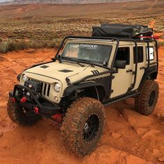 Save by Hermie Wrangler Car, Jeep Wrangler Lifted, Jeep Rubicon, Jeep Wrangler Unlimited, Jeep Wranglers, Jeep 4x4, Jeep Truck, Jeep Willys, Jeep Camping