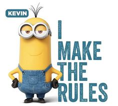 """Which minion are you? ⏬TAKE ACTION⏬ Grab your T-Shirt if you love Minions ⏩ Please check the link in my bio NOTE! This photo is taken and…"" Minions Bob, Minions Images, Cute Minions, Minion Movie, Minion Pictures, Minions Despicable Me, My Minion, Minions Quotes, Despicable Me"