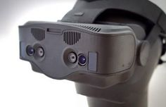 Learn about Report: Apple Acquired VR Headset Startup Vrvana for $30 Million http://ift.tt/2zbbSWc on www.Service.fit - Specialised Service Consultants.