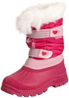 Trailite, Sneakers Basses Femme - Violet (Cassis), 40.5 EUTrespass