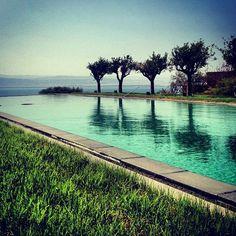 Dead Sea- Jordan  http://www.kurbantravel.com/package/355/Dead%20Sea%20Adha#.UlUSdFAbBrc