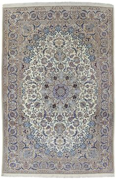shopping for carpets in Italy likely contender Nain9la 326x216 - CarpetU2