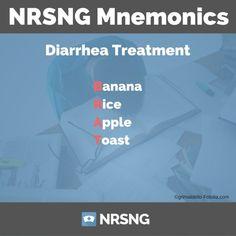 Nursing Mnemonics Nursing School Scholarships, Online Nursing Schools, Nursing School Notes, Nursing Career, Nursing Students, Lpn Nursing, Nursing Scrubs, Nursing Tips, Registered Nurse School