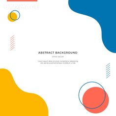 Flat Design, Logo Design, Graphic Design, Calendar App, Cookie Packaging, Editorial Design, Abstract Backgrounds, Lorem Ipsum, Packaging Design