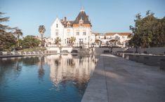 #Chateau #france #castello #languedoc #castle