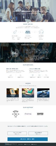 Gyazo - ハードウェアスタートアップの量産支援サービス|BRAIN PORTAL(ブレインポータル)