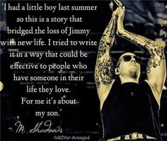 #a7x #avengedsevenfold #mshadows #quotes