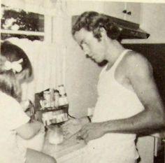 Dinge en Goete (Things and Stuff): This Day in Crime History: FEBRUARY 01, 1974 : SERIAL KILLER TED BUNDY STRIKES AGAIN
