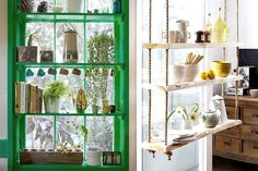 Kleine Serre Inrichten : 476 best klein huis images on pinterest in 2018 tiny homes future