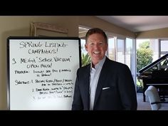 45 Best Tom Ferry images in 2014   Real estate training