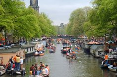 Google Image Result for http://a2.cdn-hotels.com/images/themedcontent/en_GB/Amsterdam_Spring.jpg