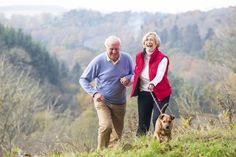 New research from Finland has found yet more evidence to suggest that physical activity can help boost heart health.  The study, carried out by researchers from Florida International University, the University of Oulu, the University of Helsinki, and the National Institute for Health and Welfare in Finland