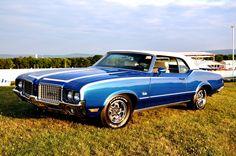 10 Best 1972 Cutlass Supreme images in 2014   1972 cutlass