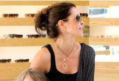 Brooke Burke poshmommyjewelry.com