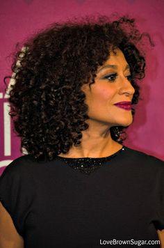 tracee ellis ross black girls rock - Google Search