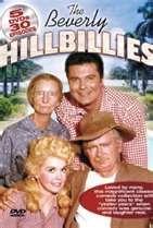 "The Beverly Hillbillies"" Three-Day Reprieve (TV episode 1970) - IMDb"