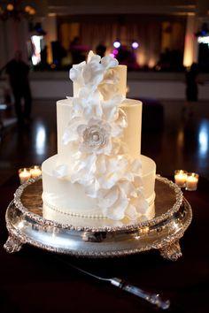 ohhh myyy goodnessss!!!!!! i'm pretty sure i just found my wedding cake!!