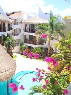 LOVELY CONDO in Playa del Carmen, México. Amazing Riviera Maya!! Penthouse For sale
