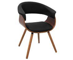 Cadeira ella classic