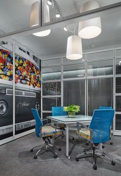 72 best global furniture group images business furniture office rh pinterest com