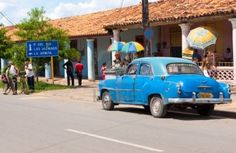 Old car on the streets of Viñales, Cuba - setting for Caribbean Freedom, third & final Island Legacy Novels. For info on how to purchase copies of Caribbean Freedom, visit me at: www.terimetts.com and ck under Novels. Cuba, Vinales, Key West, Homeland, Car Ins, Old Cars, Caribbean, Third, Freedom
