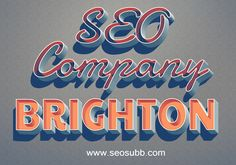 Search engine optimization gives your website a real competitive advantage. Quality SEO Services offers web site promotion, which helps the website to attract both search engines and potential site visitors. Thus improving relevant traffic to the websites is likely to offer you with an excellent return rate on investment. Thereby helps the online business to increase sales and lead generation. So traffic is considered to be the most obvious benefit of search engine optimization.