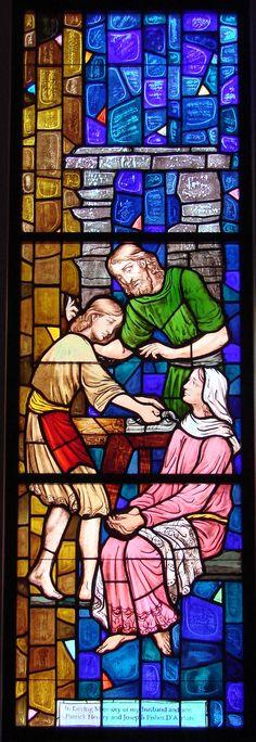 .St. Joseph Catholic Church Shreveport, LA