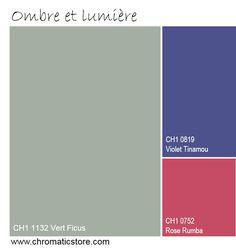 69 Meilleures Images Du Tableau 2016 Couleur De Lannee Colors