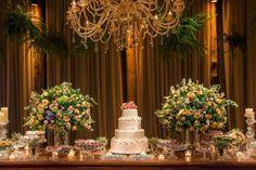 decoracao casamento rustico romantico gioia decoracao inspire-15