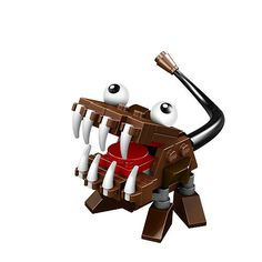"""LEGO Mixels Series 2 - Jawg (41514) -  LEGO - Toys""""R""""Us"""