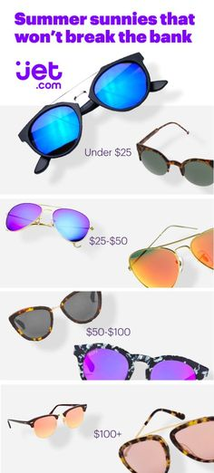 Sunglasses for Every Budget Cool Sunglasses, Ray Ban Sunglasses, Mirrored Sunglasses, Sunnies, Shoe Boots, Shoe Bag, Women's Boots, Nike Free Shoes, Stunning Women
