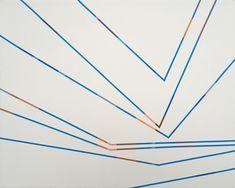 Flight acrylic on canvas, 30 x 40 cm Geometric Painting, Abstract Art, Original Art, Original Paintings, Acrylic Material, Abstract Styles, Large Painting, Butterfly Wings, Buy Art