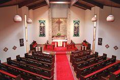 Home - St. Mark's Episcopal Church