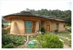 한국에서 가장 아름다운 시골집 - Daum 부동산 커뮤니티
