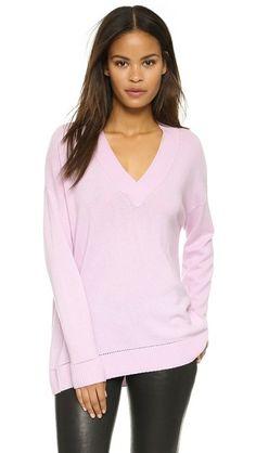 ef2d9c67e6f3 32 Best Perfect Pink Shirt images