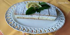 Camembert Cheese, Dairy, Pie, Sweet, Recipes, Food, Inspirational, Cakes, Basket