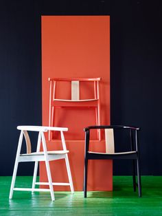 IKEAs New Limited Edition TRENDIG 2013 Collection in news events home furnishings