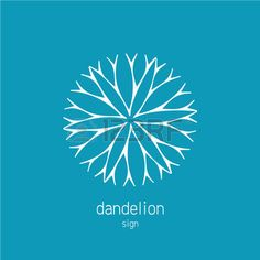 Find Dandelion Logo Template Cosmetics Natural Symbol stock images in HD and millions of other royalty-free stock photos, illustrations and vectors in the Shutterstock collection. Down Icon, Royalty Free Images, Royalty Free Stock Photos, Future Logo, Pharmacy Design, Symbol Design, Natural Cosmetics, Logos, Logo Inspiration