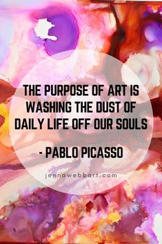 20 Art Quotes That Spark Creativity And Positive Vibes Antropurs Kunst & LebensART Osho, Positive Vibes, Positive Quotes, Artist Quotes, Creativity Quotes, Alcohol Ink Painting, Selling Art Online, Famous Art, Me Quotes