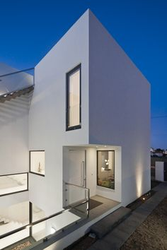 Imagem 15 de 30 da galeria de Casa DJ / [i]da arquitectos. © João Morgado