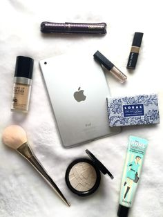 A Little Dose of Makeup: My Tips for Saving and MAKING Money on Makeup