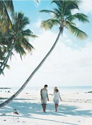 This will be me and my Sweetie...next week!  :)