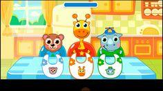 Animal kindergarten for kids Kindergarten, Channel, Kids, Animals, Young Children, Boys, Animales, Animaux, Kindergartens
