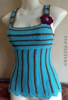 Crocheting Stuff : 1000+ images about Crochet Stuff on Pinterest Hooded cowl, Hoods and ...